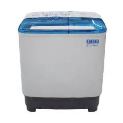 Mesin Cuci Lg Kapasitas Besar jual kamis ganteng midea mtd85 p701q mesin cuci 2