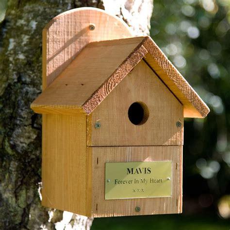 bird box memorial bird box dignity pet crematorium