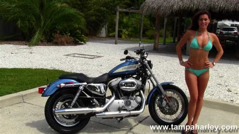 Jsx 2008 2009 Eight Edition used 2005 harley davidson xl1200r sportster roadster for