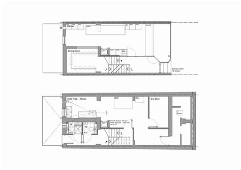 ice house floor plans ice house trailer plans elegant 16 best ice fishing images