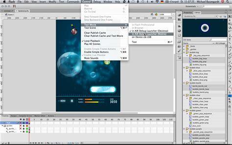 download free full version adobe flash professional cs6 adobe flash professional cs6 full t 252 rk 231 e ingilizce indir