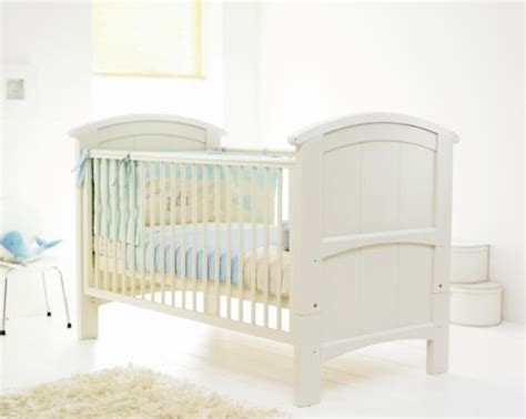 Cosatto Cot Mattress by Cosatto Hogarth Cot Bed With Mattress Baby Cots And