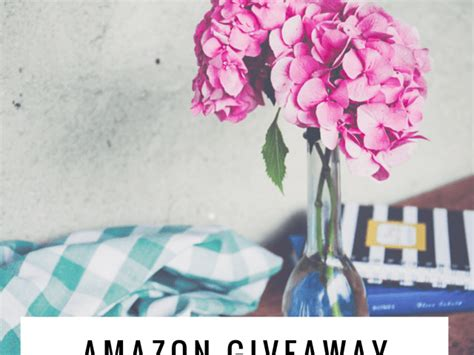 Amazon Giveaway Rules - march amazon giveaway bill hiatt s author website