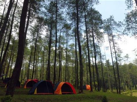Tenda Anak Murah Di Bandung 10 foto grafika cikole bandung harga tiket masuk wisata