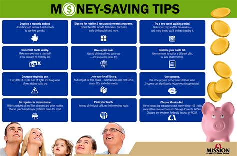 personal financial advice money saving tips money savings tips binary brokers reviews