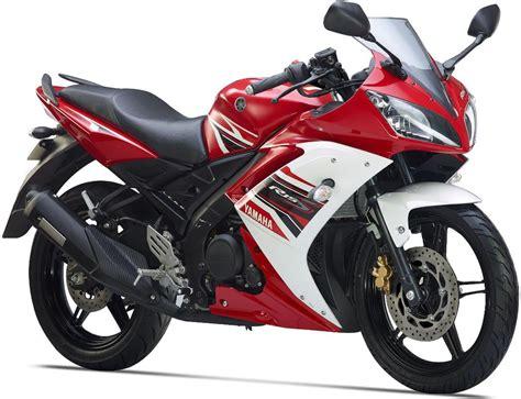 r15 new version motor byke pics photos yamaha yzf r15 s version 1 0 bikes maxabout