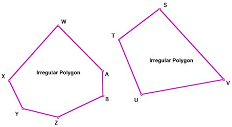 Yith The Polygon V1 1 4 in a regular polygon all of the interior angles and sides