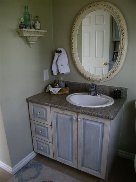 Ove Utility Sink Cabinet by Kitchen Utility Cart Wheels Kitchen 33402 Home Design