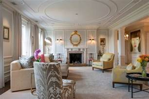 crown molding designs living rooms picture frame moulding exclusive wall decorating ideas