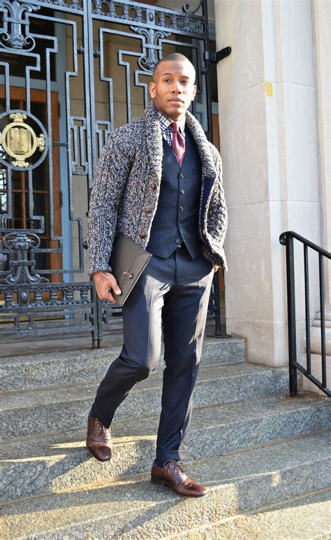 mens country style 25 ideas about s country fashion in 2016 mens craze