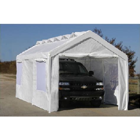 gazebo heavy duty 3x6m heavy duty gazebo portable carport marquee pe tent