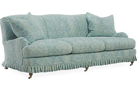 lee industries slipcovers replacement 1000 ideas about couch arm covers on pinterest brown