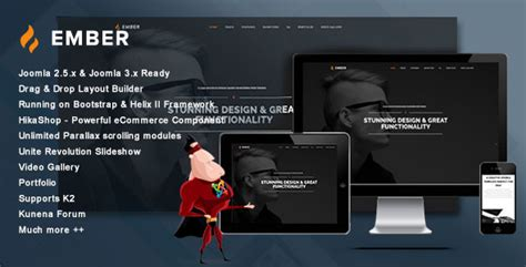 ember preview large preview jpg themeforest