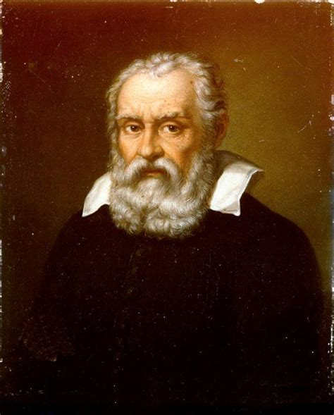 galileo galilei childhood biography welcome short biography com bluehost com