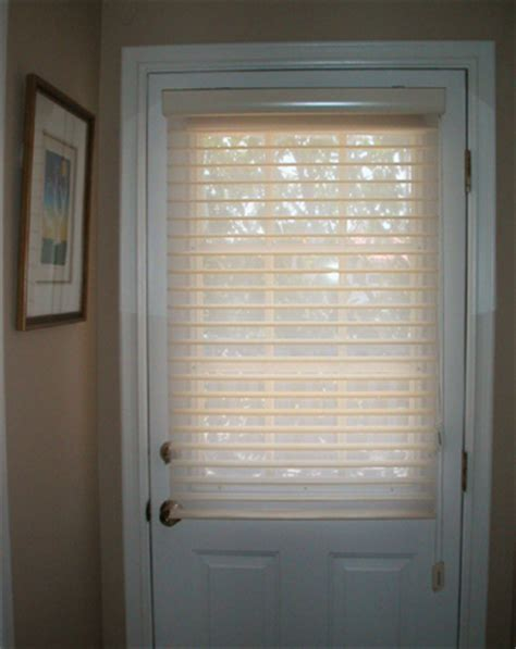 window door coverings silhouettes luminettes select drapery window coverings