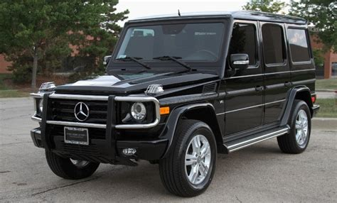 jeep pakistan mercedes jeep g class for sale in pakistan