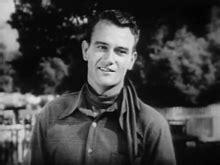 John Wayne Wikipedia