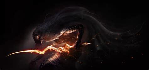 dark souls iii  id