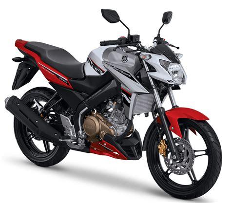 Harga Variasi Motor by Kumpulan Variasi Motor Balikpapan Modifikasi Yamah Nmax