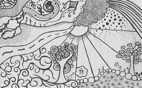 all doodle the gallery for gt girly doodles