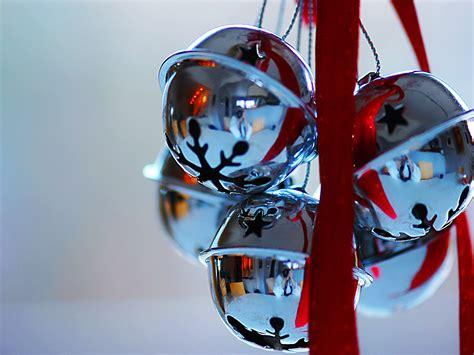 jingle bells christmas wishes greetings and jokes