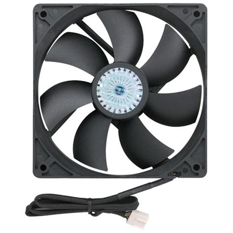 best buy computer fans insignia 120mm pc case fan black computer