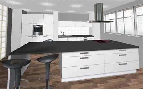alno küche kinderhochbett mit stauraum