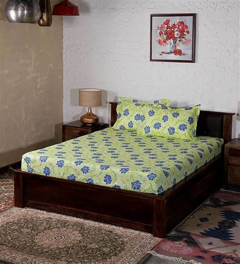 shopping for home furnishings home decor shopping india shop for furniture home