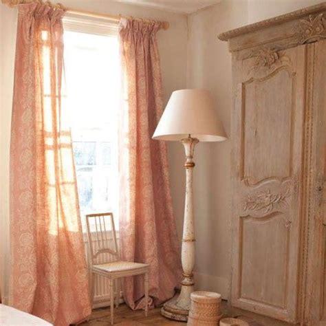 delilah curtains pinterest the world s catalog of ideas