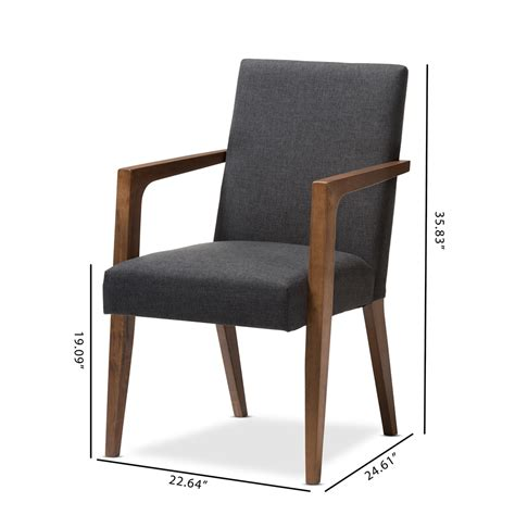 wholesale armchairs wholesale arm chair wholesale living room furniture