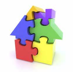 home crossword what is the difference between a refinance appraisal and