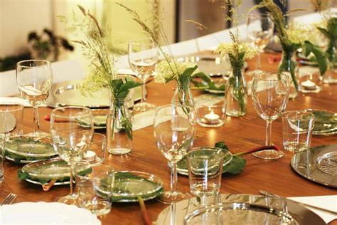 corso di cucina lecco tavola corso cucina rabarbaro kale medium res naturae