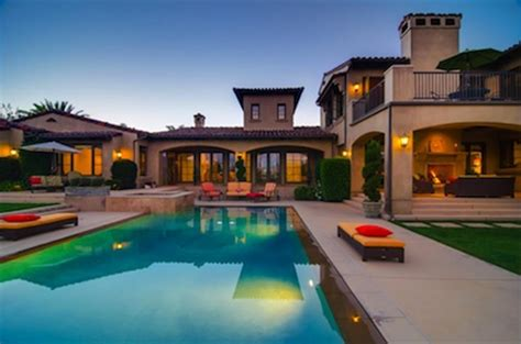 Pch 3 Million Dream Home - pch 3 million dream home html autos weblog