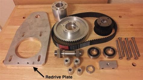 warp drive propellers for airboats on sale warp drive - Airboat Gear Reduction Drive