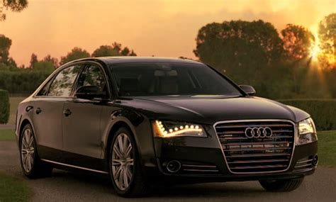 audi commercial super bowl mazdaspeed forums video audi a8 super bowl commercial