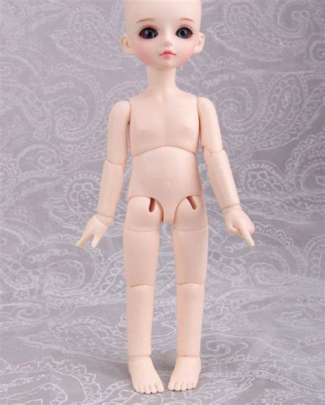 jointed doll price philippines in stock yoyo dolllove dl dollfie 1 6 yosd bjd