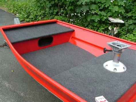 jon boat paint ideas 1964 12 jon boat restoration bass boats canoes