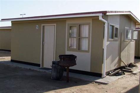 municipal bungalows swakopmund swakopmund municipal restc swakopmund south rest c