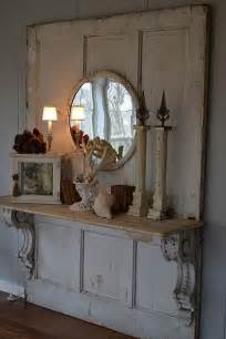 Shabby Chic Foyer Table 52 Ways Incorporate Shabby Chic Style Into Every Room In