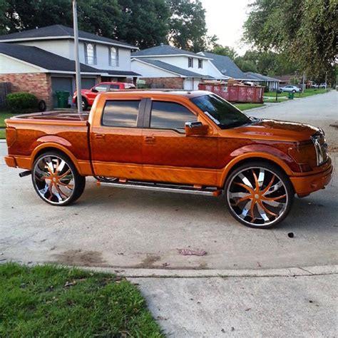 26 inch rims for ford f150 porsche 187 porsche cayenne 26 inch rims car and auto