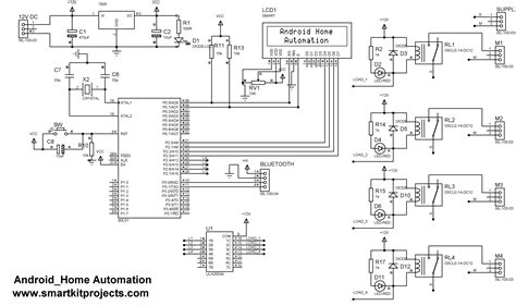 wiring diagram daihatsu espass 123wiringdiagram