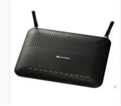 Modem Gpon Huawei china huawei echolife hg8245 gpon ont modem huawei access network system china wireless router