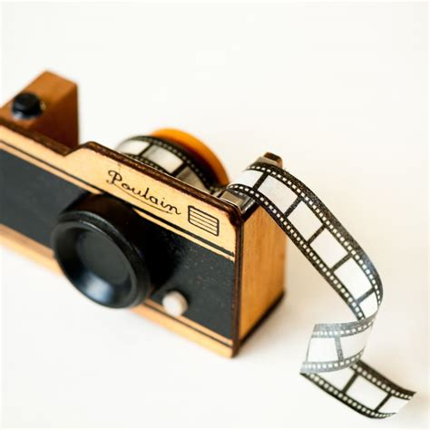 gifts for camera lovers 112 best gifts for photography lovers images on pinterest