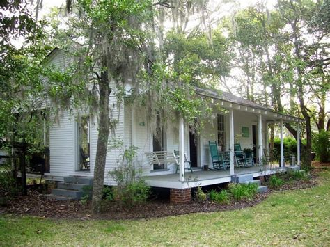south carolina cottages low country cottage in south carolina house stuff