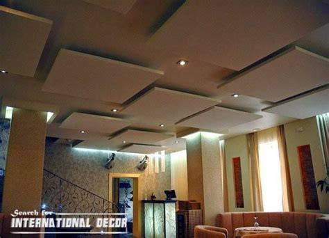 Acoustic Ceiling Options 25 Best Acoustic Ceiling Tiles Ideas On