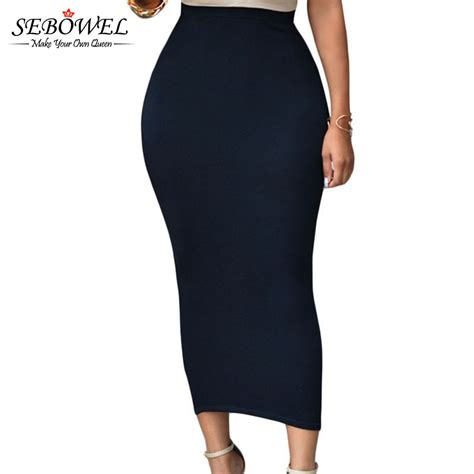 popular tight maxi skirt buy cheap tight maxi skirt lots