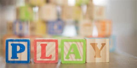 giochi da fare in casa per bambini 5 giochi per bambini da fare in casa 3 4 5 anni