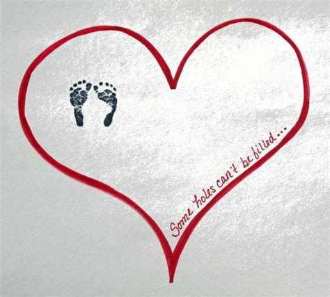 infant loss tattoos infants infant loss and cas on