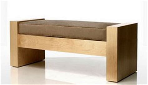 Tempat Tidur Jati Landa desain interior rumah deco dan modern minimalis dhan