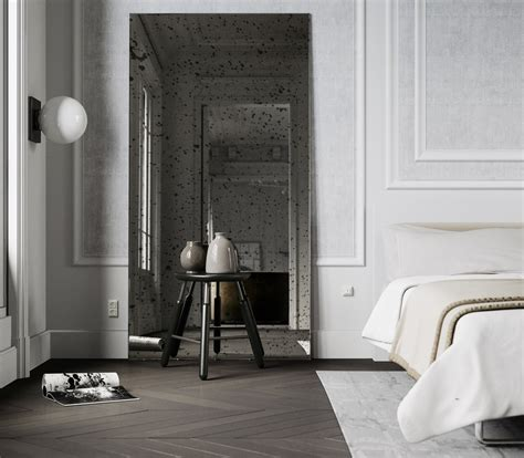 mirrors amazing leaning wall mirrors leaning floor mirror ikea oversized leaning mirrors ikea